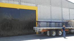 Foto Bodega Industrial en Renta en  Puebla de Zaragoza ,  Puebla  Bodega en renta sobre la carretera a Valsequillo