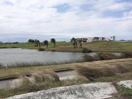 Foto Terreno en Venta en  Fraccionamiento Club de Golf Dos Riberas,  Veracruz  TERRENO EN VENTA CLUB GOLF DOS RIBERAS