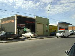 Foto thumbnail Local en Alquiler en  La Plata ,  G.B.A. Zona Sur  Calle 122 entre 40 y 41
