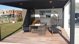 Foto Casa en Alquiler temporario en  Country Santa Rita,  Countries/B.Cerrado (San Vicente)  Country Santa Rita
