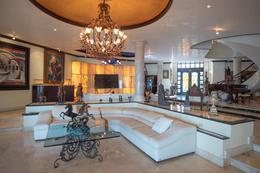 Foto Casa en Renta temporal en  Zona Hotelera,  Cancún  Casa en renta vacacional Zona Hotelera de Cancun