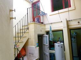 Foto Departamento en Venta en  Balvanera ,  Capital Federal  Rincón al 100, esquina Alsina.