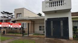Foto thumbnail Casa en Venta en  Moron Sur,  Moron  Grito de Alcorta 1639. Moron