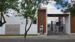 Foto Casa en Venta en  Fraccionamiento Privadas de la Herradura,  Pachuca  Casa en Privada Real de Catorce en la Herradura