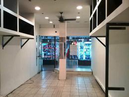Foto Local en Venta en  Centro,  Cordoba  Galeria Pasaje Muñoz- San Martin al 100