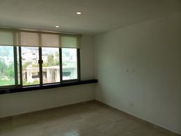 Foto Departamento en Renta en  Alamos I,  Cancún  Huyacan departamento en renta