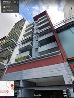Foto Departamento en Alquiler en  Recoleta ,  Capital Federal  CHARCAS 3095