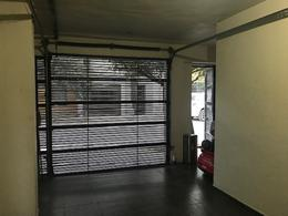 Foto Casa en Venta en  Santa Cecilia,  Apodaca  SANTA CECILIA