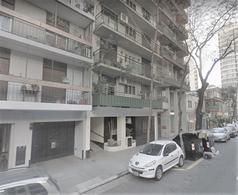 Foto Departamento en Venta en  Belgrano ,  Capital Federal  Céspedes al 2400