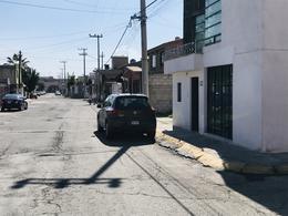 Foto Local en Renta en  Geovillas de Nuevo Hidalgo,  Pachuca  Local Comercial en Geo Villas Pachuca