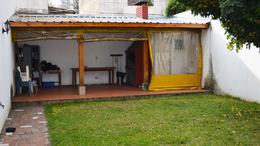 Foto Departamento en Venta en  Martin,  Rosario  9 de Julio al 300