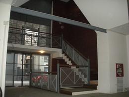 Foto thumbnail Edificio Comercial en Alquiler en  Centro ,  Capital Federal  Moreno y Salta