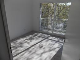 Foto Departamento en Venta en  Almagro ,  Capital Federal  Jeronimo Salguero 835 Piso 4 Dto. C