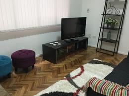 Foto Departamento en Venta en  Recoleta ,  Capital Federal  Peña 2222 1º 13