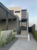 Foto Casa en Renta en  Balcones de Juriquilla,  Querétaro  Casa Nueva en Renta Balcones de Juriquilla