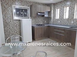 Foto Casa en Venta en  Hacienda de las Palmas,  Huixquilucan  Oportunidad casa en cerrada en Interlomas