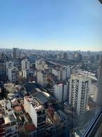 Foto Departamento en Venta en  San Telmo ,  Capital Federal  Avenida Juan de Garay al 700