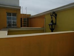 Foto Casa en Renta en  Centro histórico,  Morelia  COL. CENTRO CALLE: JUAN JOSE CODALLOS # al 200