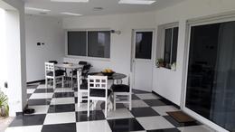 Foto Casa en Venta en  Los Mimbres,  Cordoba Capital  Los Mimbres