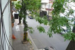 Foto Departamento en  en  Balvanera ,  Capital Federal  Saavedra al 300