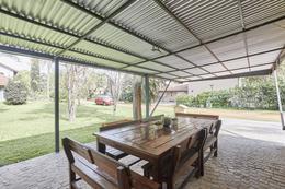 Foto Casa en Venta en  Rincon De Maschwitz,  Countries/B.Cerrado (Escobar)  Rincon de Maschwitz