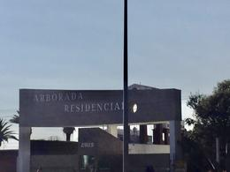 Foto Departamento en Renta | Venta en  San Andrés Cholula ,  Puebla  Departamento en RENTA,/VENTA, Residencial Arborada de Jesús, San Pedro Cholula,  Puebla