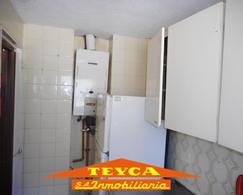 Foto Departamento en Venta en  Duplex,  Pinamar  Merluza 986 E/ Artes y Centauro