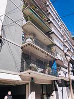 Foto Departamento en Venta en  Recoleta ,  Capital Federal  Laprida al 1100