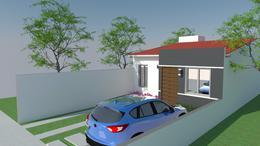 Foto Casa en Venta en  Anillo Periferico,  Tegucigalpa  Construcción de Modelo Integra para lote residencial
