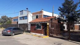 Foto Depósito en Alquiler en  Garin,  Escobar  Calle 28