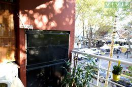 Foto Departamento en Venta en  Villa del Parque ,  Capital Federal  Helguera  3089 2º A | c/cochera