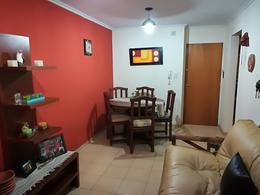 Foto Departamento en Venta en  San Martin,  Cordoba Capital  Zapiola 80