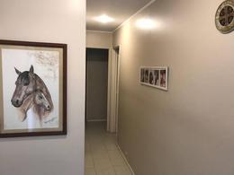 Foto Departamento en Venta en  Tigre,  Tigre  Venta Torre Jai, 3 amb, balcon corrido, Amenities, Cochera y seg. 24hs