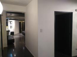 Foto Oficina en Venta   Alquiler en  Nueva Cordoba,  Capital  Jose Manuel Estrada al 200