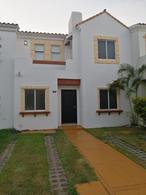 Foto Casa en Venta en  Fraccionamiento Mediterráneo Club Residencial,  Mazatlán  Casa en Venta Modelo Terrassa en Fraccionamiento Mediterráneo Club Residencial