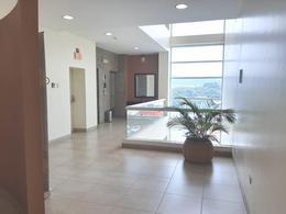 Foto Oficina en Venta en  Norte de Guayaquil,  Guayaquil  VENDO OFICINA KENNEDY  NORTE AVENIDA MIGUEL H ALCIVAR
