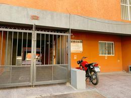 Foto Departamento en Venta en  San Fernando ,  G.B.A. Zona Norte  Miguel Cané 1151