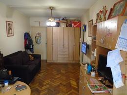 Foto Departamento en Alquiler en  Belgrano ,  Capital Federal  VIRREY ARREDONDO  al 2200