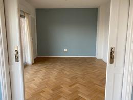 Foto Apartamento en Alquiler en  Palermo ,  Montevideo  LA CUMPARSITA 1300