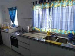 Foto Departamento en Venta en  Caballito Norte,  Caballito  G. Espiosa al 1100