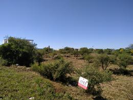 Foto Terreno en Venta en  Touring Club,  Alta Gracia  Country Alta Gracia Golf