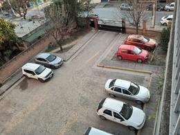 Foto Departamento en Venta en  San Miguel De Tucumán,  Capital  Bulnes al 200