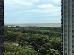 Foto Departamento en Venta en  Puerto Madero ,  Capital Federal  Azucena Villaflor al 500