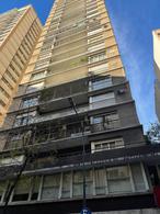 Foto Departamento en Alquiler en  Recoleta ,  Capital Federal  Parana al 1100