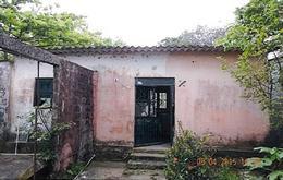 Foto Casa en Venta en  Coatzacoalcos,  Coatzacoalcos  Casa en Venta, Río San Juan, Col. Coatzacoalcos.