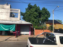 Foto Local en Venta en  Burzaco,  Almirante Brown  San Martin 200