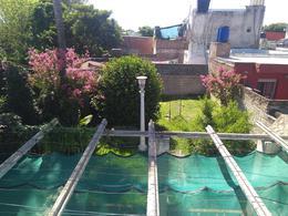 Foto Casa en Venta en  Sudoeste,  Rosario  Santiago al 5800
