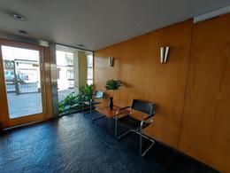 Foto Departamento en Venta en  Florida,  Vicente López  Exclusivo departamento en dúplex de 2 dormitorios con excelente calidad constructiva | Agustín Álvarez al 1500