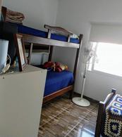 Foto Casa en Venta en  Gualeguaychu,  Gualeguaychu  Ituzaingo al 800