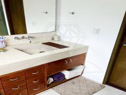 Foto Departamento en Venta en  Jesús del Monte,  Huixquilucan  Residencial Limoneros, departamento en venta PISO ALTO , Jesus del Monte (MC)